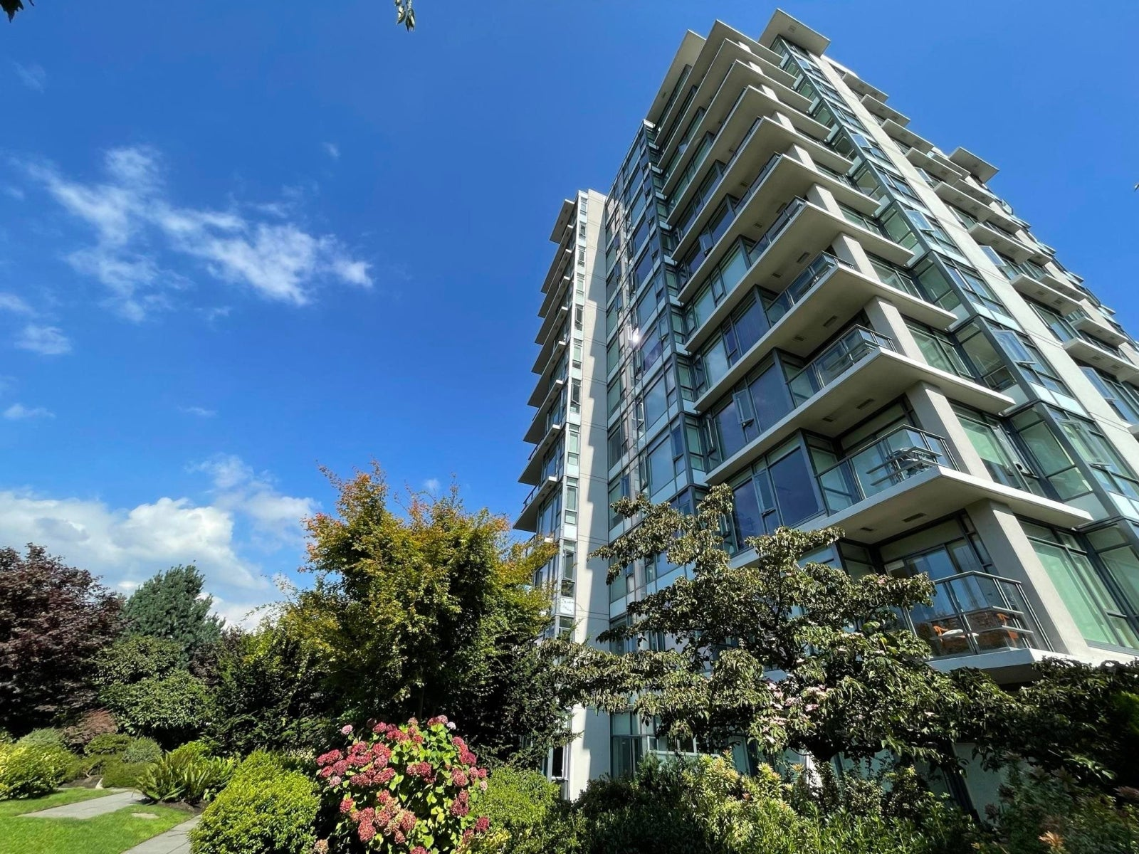 803 1333 W 11TH AVENUE - Fairview VW Apartment/Condo for sale, 2 Bedrooms (R2616288) #40