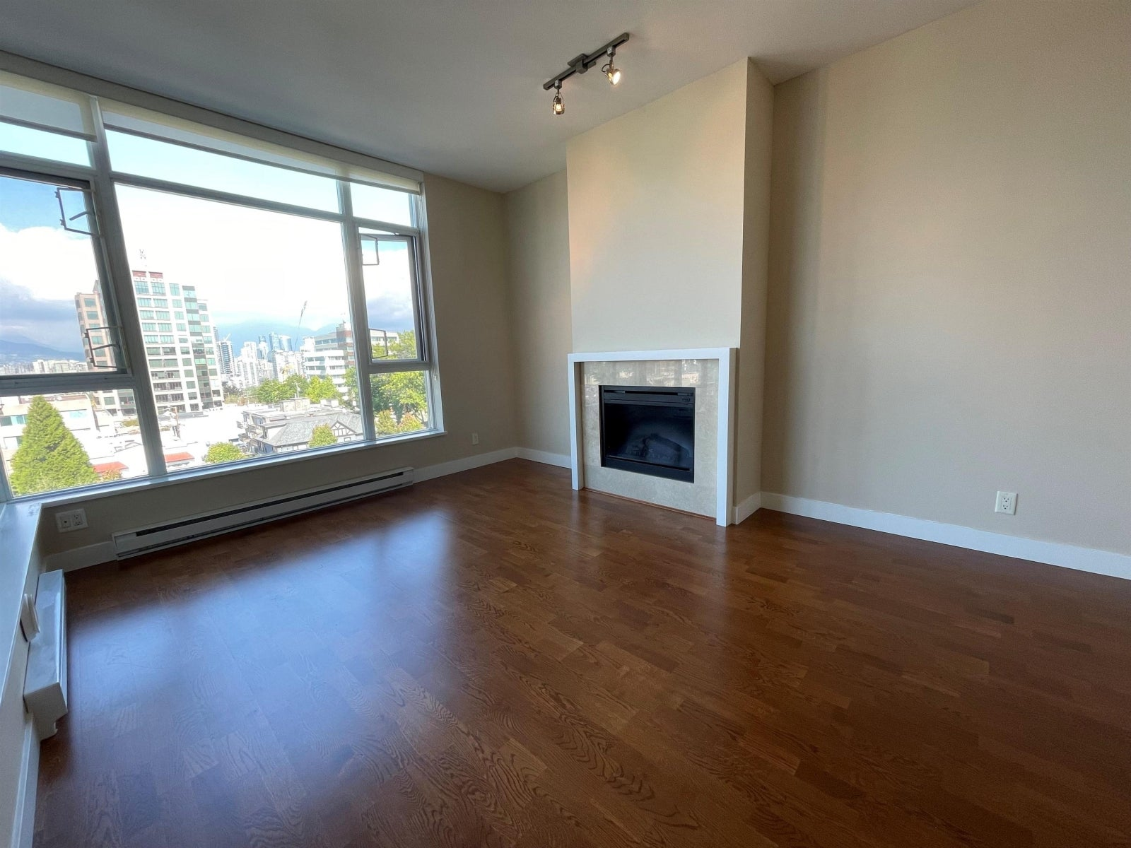 803 1333 W 11TH AVENUE - Fairview VW Apartment/Condo for sale, 2 Bedrooms (R2616288) #6