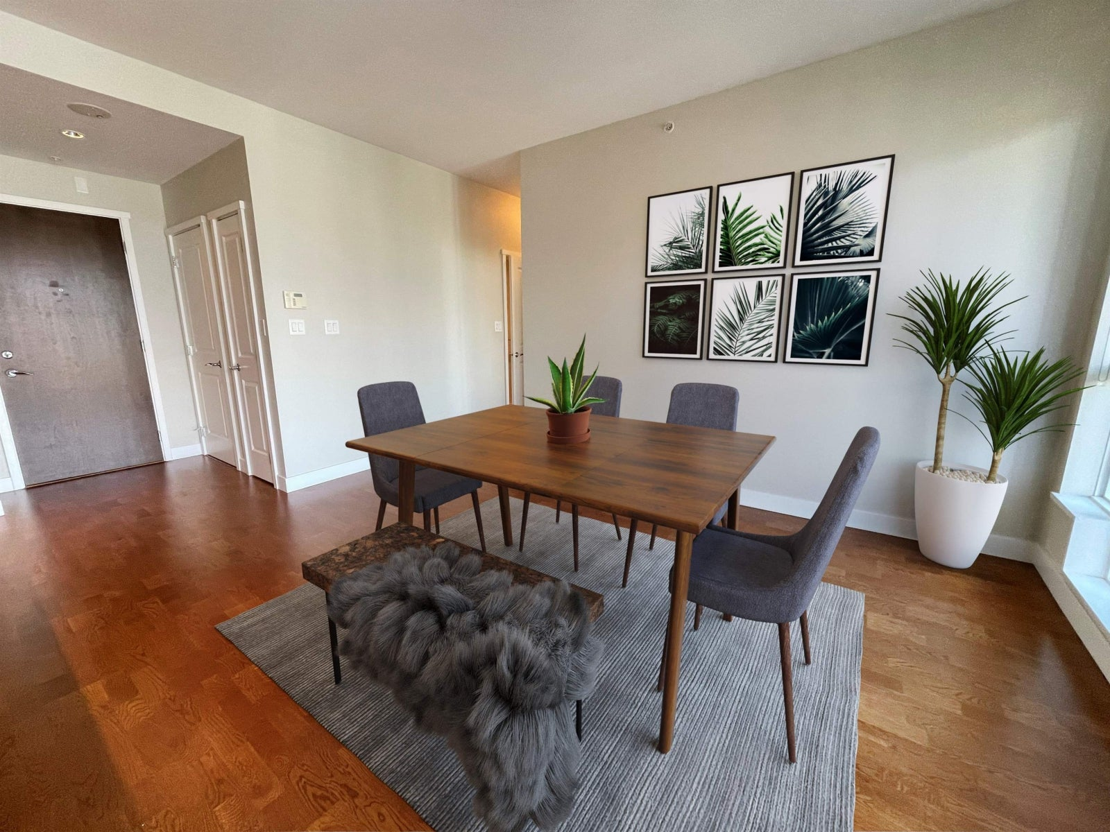 803 1333 W 11TH AVENUE - Fairview VW Apartment/Condo for sale, 2 Bedrooms (R2616288) #7