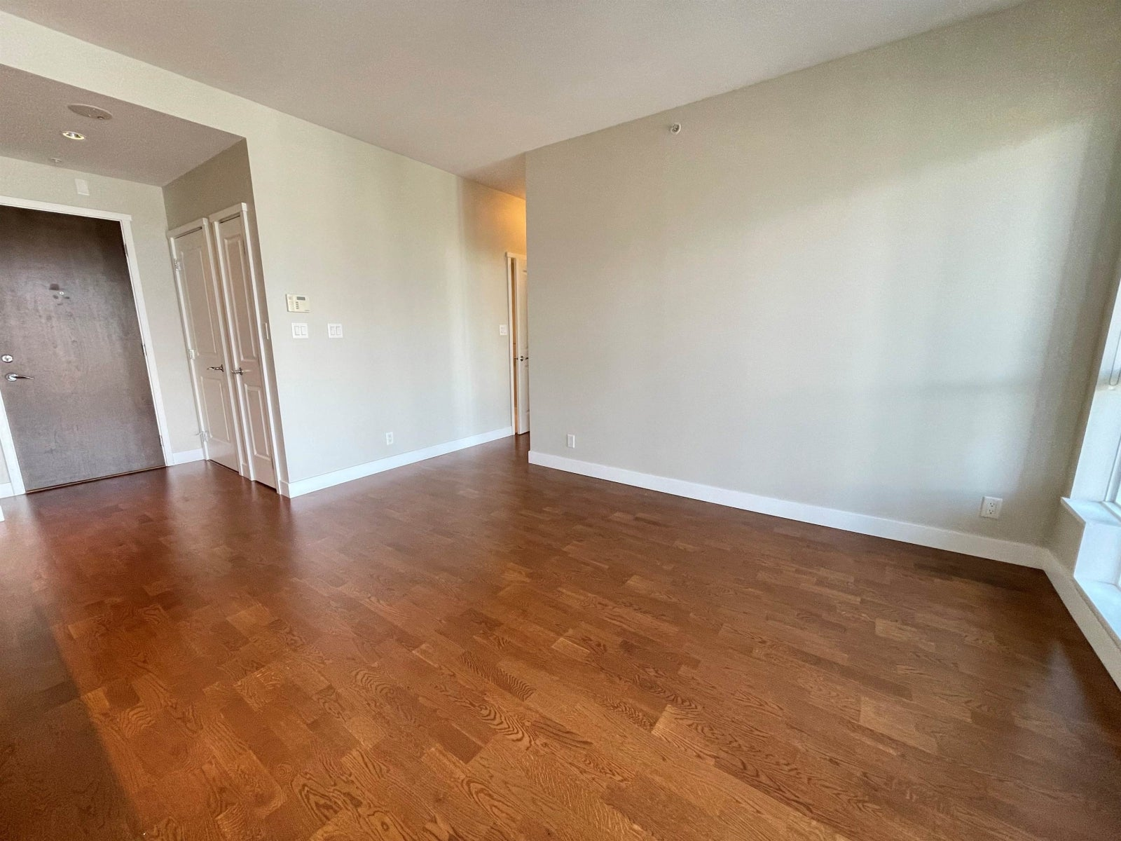 803 1333 W 11TH AVENUE - Fairview VW Apartment/Condo for sale, 2 Bedrooms (R2616288) #8
