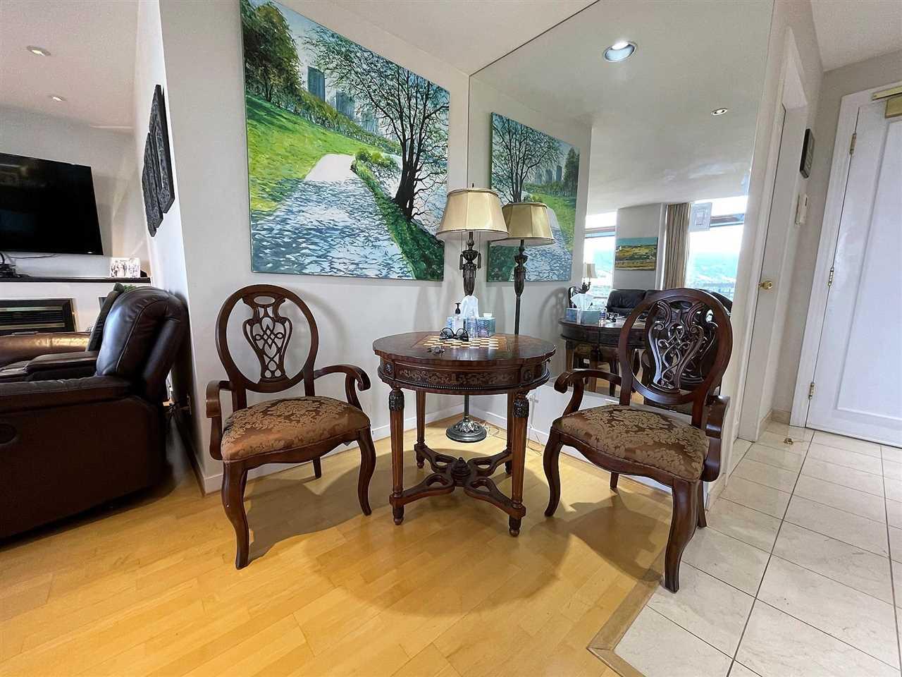 15C 1500 ALBERNI STREET - West End VW Apartment/Condo for sale, 3 Bedrooms (R2616338) #10