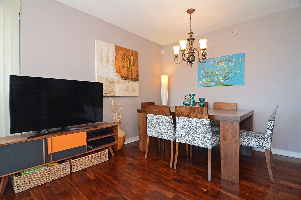 801-455 Beach Crescent, Vancouver, BC,  - Yaletown Apartment/Condo for sale, 1 Bedroom  #26