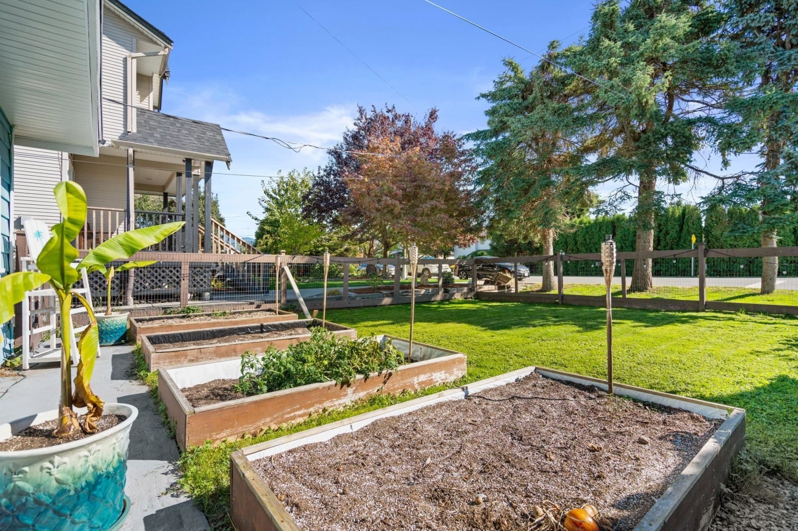 34705 4TH AVENUE - Abbotsford East House/Single Family for sale, 3 Bedrooms (R2620137) #28