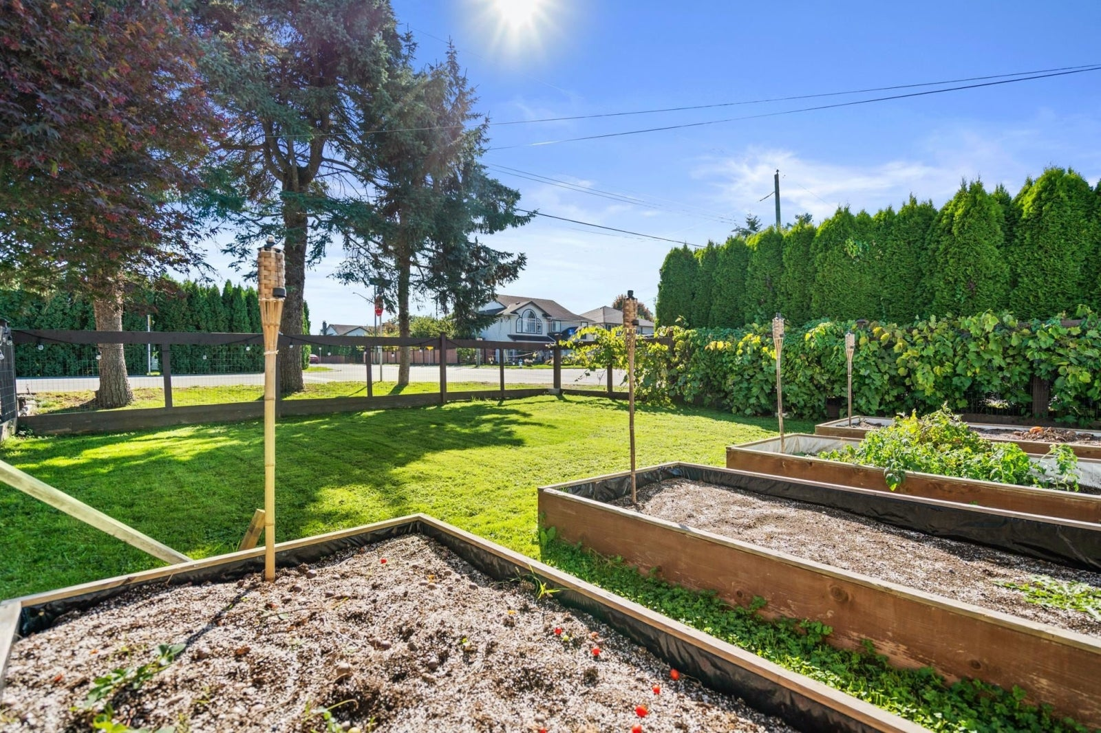 34705 4TH AVENUE - Abbotsford East House/Single Family for sale, 3 Bedrooms (R2620137) #29