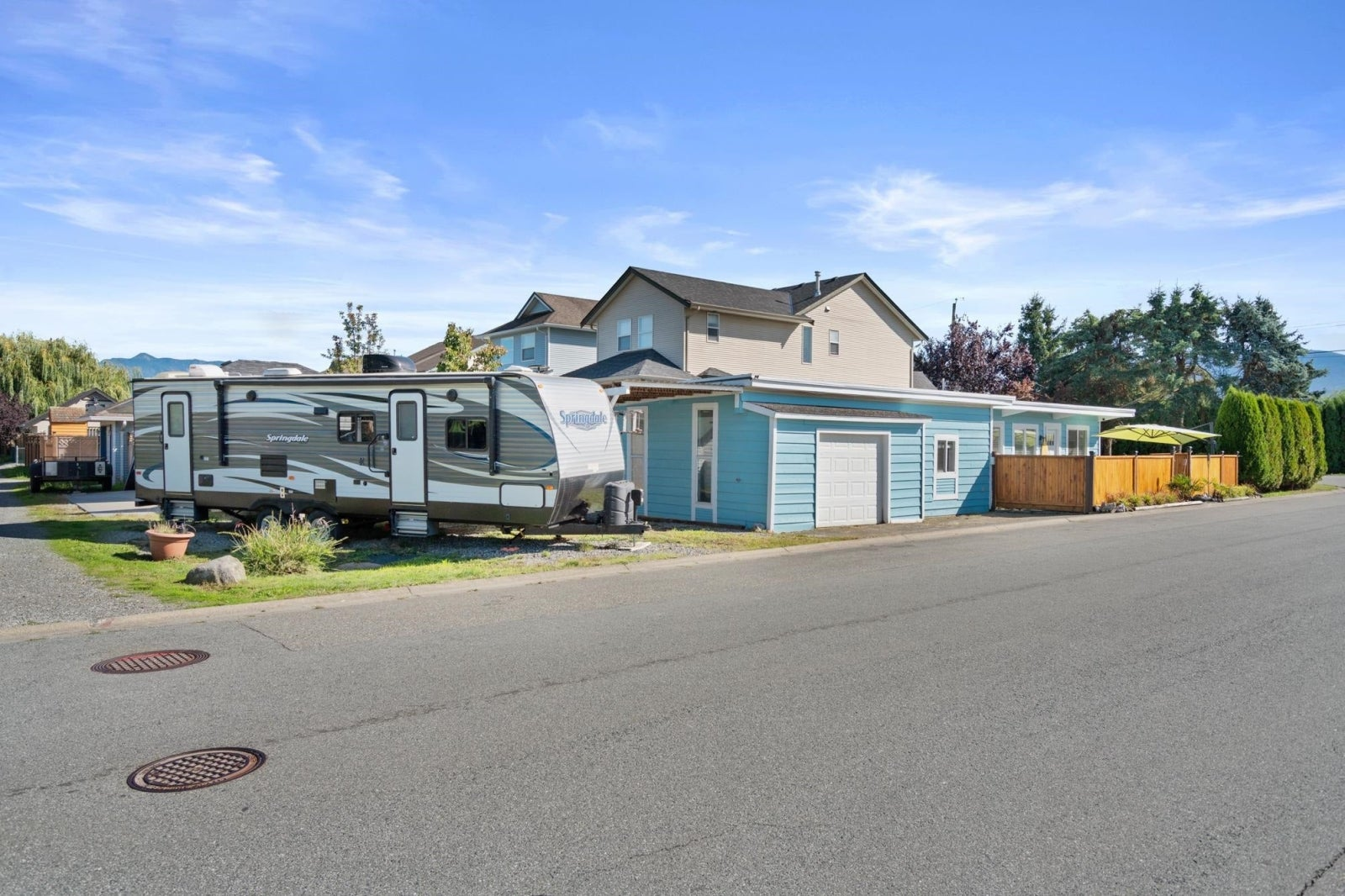 34705 4TH AVENUE - Abbotsford East House/Single Family for sale, 3 Bedrooms (R2620137) #31