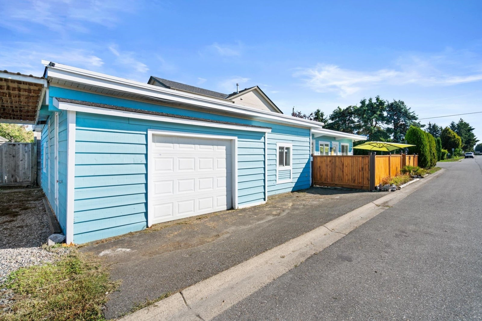 34705 4TH AVENUE - Abbotsford East House/Single Family for sale, 3 Bedrooms (R2620137) #33