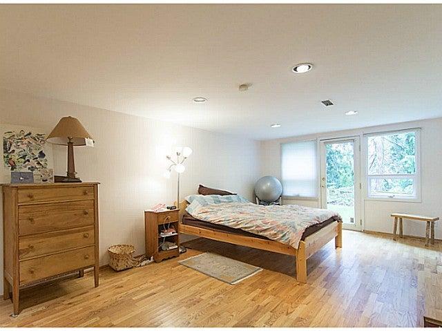 3275 BROOKRIDGE DR - Edgemont House/Single Family for sale, 4 Bedrooms (V1057867) #10