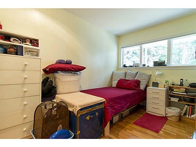 3275 BROOKRIDGE DR - Edgemont House/Single Family for sale, 4 Bedrooms (V1057867) #11