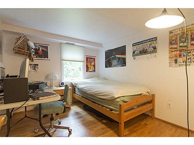 3275 BROOKRIDGE DR - Edgemont House/Single Family for sale, 4 Bedrooms (V1057867) #12