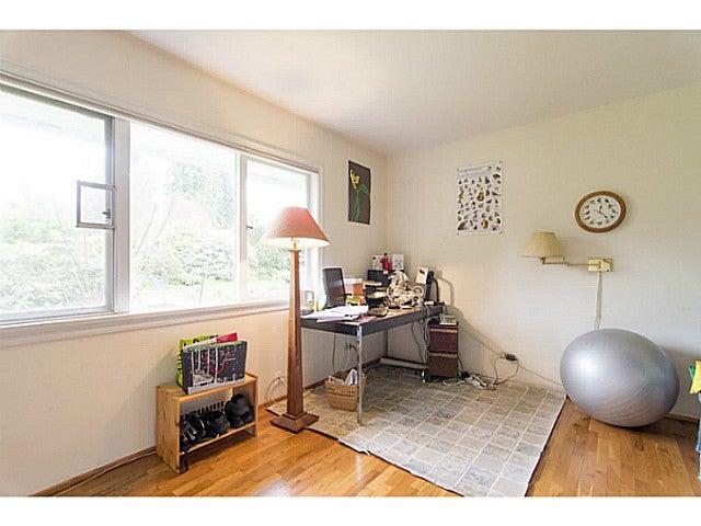 3275 BROOKRIDGE DR - Edgemont House/Single Family for sale, 4 Bedrooms (V1057867) #13