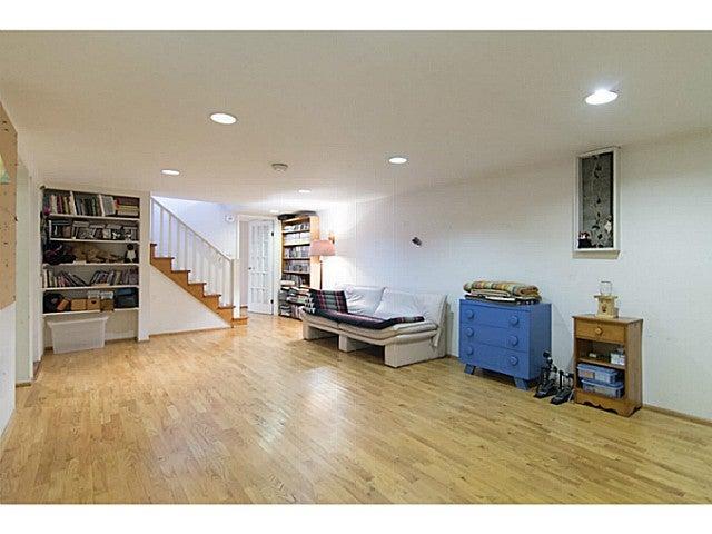 3275 BROOKRIDGE DR - Edgemont House/Single Family for sale, 4 Bedrooms (V1057867) #14