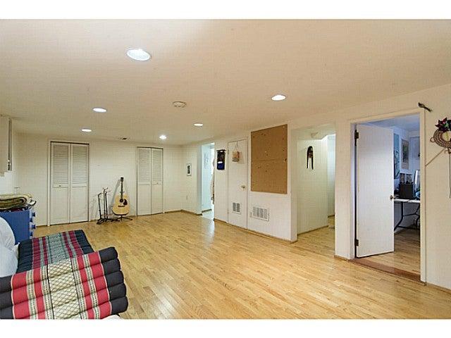 3275 BROOKRIDGE DR - Edgemont House/Single Family for sale, 4 Bedrooms (V1057867) #15