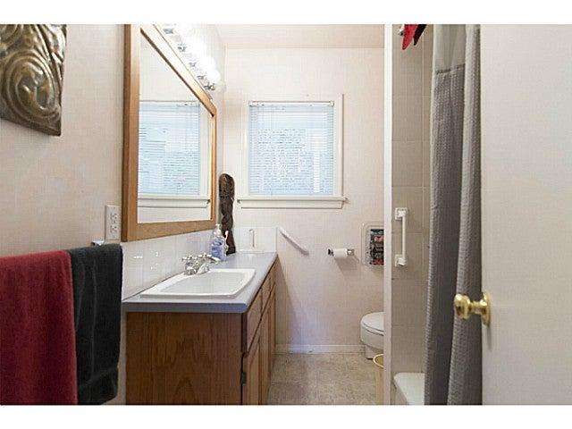 3275 BROOKRIDGE DR - Edgemont House/Single Family for sale, 4 Bedrooms (V1057867) #16