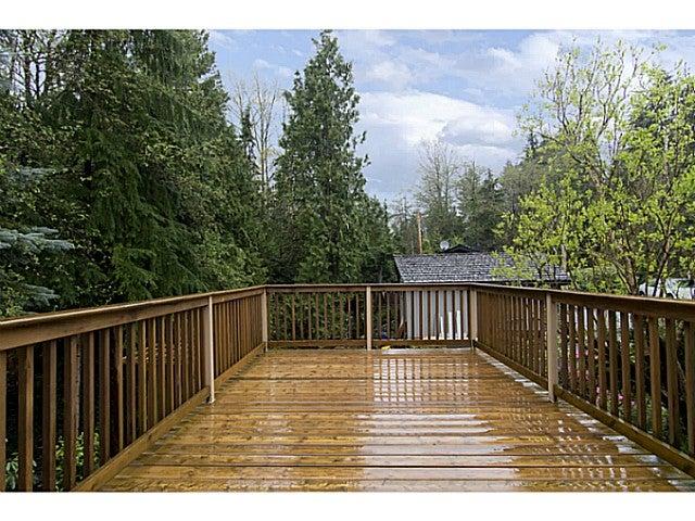 3275 BROOKRIDGE DR - Edgemont House/Single Family for sale, 4 Bedrooms (V1057867) #17