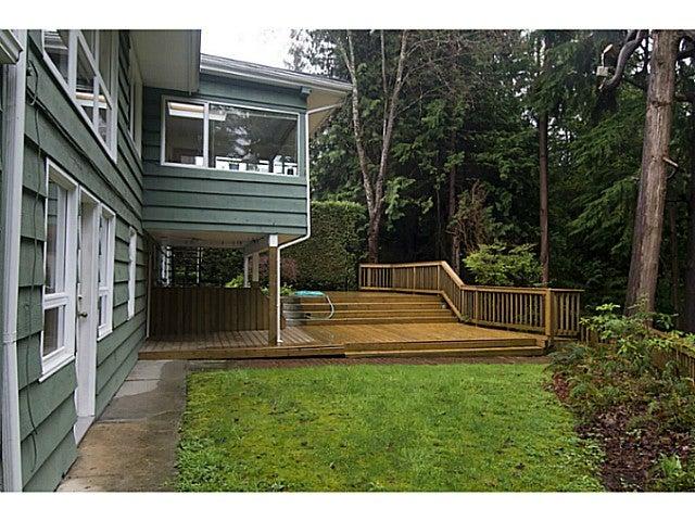 3275 BROOKRIDGE DR - Edgemont House/Single Family for sale, 4 Bedrooms (V1057867) #18