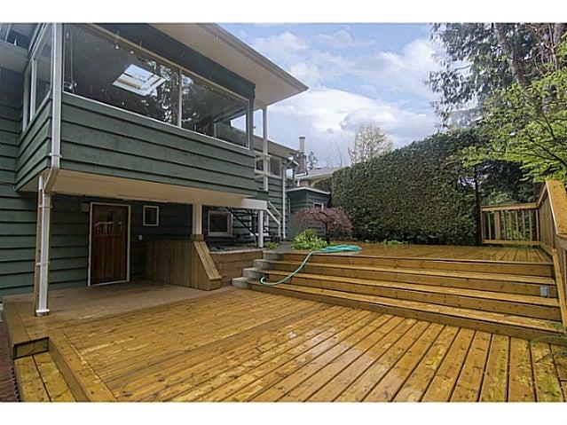 3275 BROOKRIDGE DR - Edgemont House/Single Family for sale, 4 Bedrooms (V1057867) #19