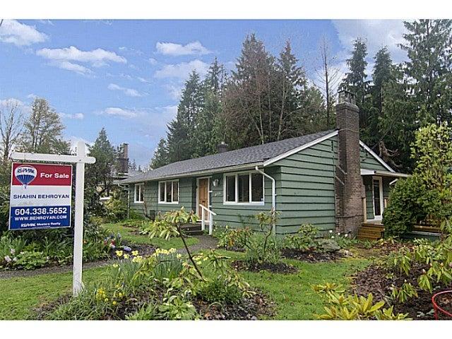 3275 BROOKRIDGE DR - Edgemont House/Single Family for sale, 4 Bedrooms (V1057867) #20