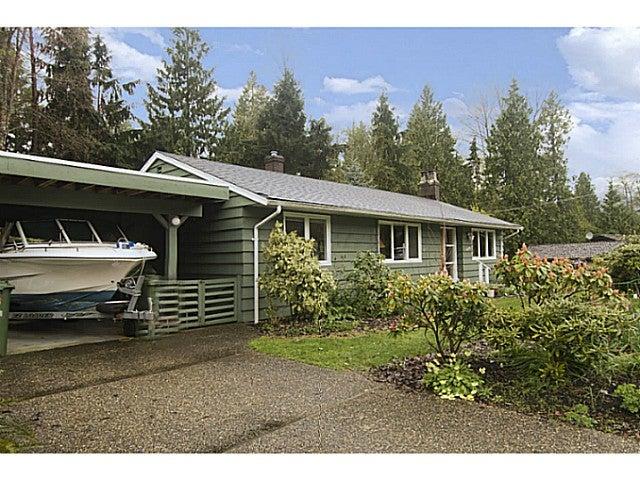 3275 BROOKRIDGE DR - Edgemont House/Single Family for sale, 4 Bedrooms (V1057867) #3