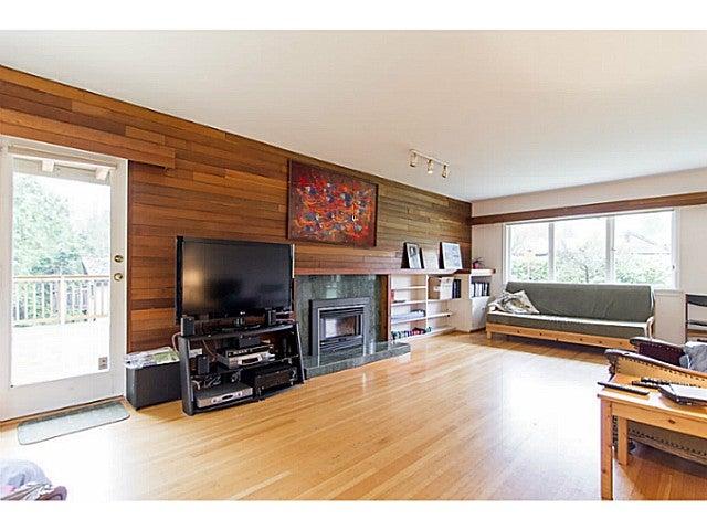 3275 BROOKRIDGE DR - Edgemont House/Single Family for sale, 4 Bedrooms (V1057867) #4