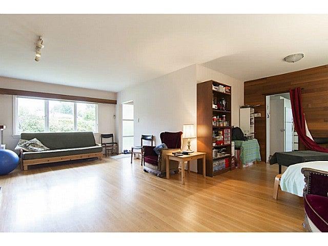 3275 BROOKRIDGE DR - Edgemont House/Single Family for sale, 4 Bedrooms (V1057867) #5