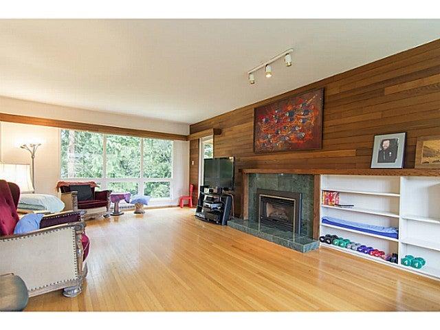 3275 BROOKRIDGE DR - Edgemont House/Single Family for sale, 4 Bedrooms (V1057867) #6