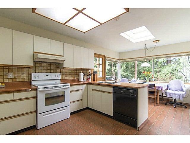 3275 BROOKRIDGE DR - Edgemont House/Single Family for sale, 4 Bedrooms (V1057867) #7