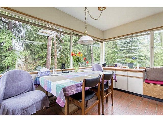 3275 BROOKRIDGE DR - Edgemont House/Single Family for sale, 4 Bedrooms (V1057867) #8