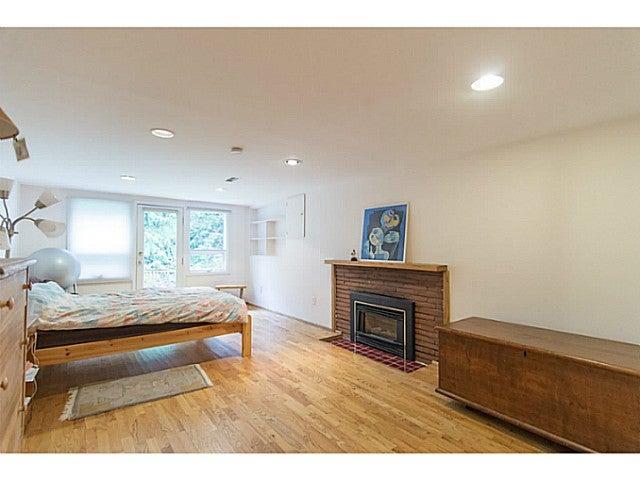 3275 BROOKRIDGE DR - Edgemont House/Single Family for sale, 4 Bedrooms (V1057867) #9