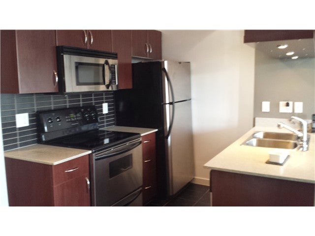 # 1912 938 SMITHE ST - Downtown VW Apartment/Condo for sale, 1 Bedroom (V1063869) #5