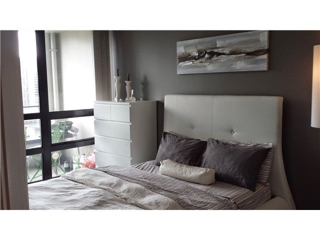 # 1912 938 SMITHE ST - Downtown VW Apartment/Condo for sale, 1 Bedroom (V1063869) #6