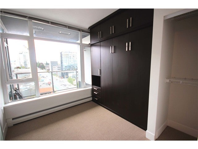 # 1103 158 W 13TH ST - Central Lonsdale Apartment/Condo for sale, 1 Bedroom (V1121582) #3