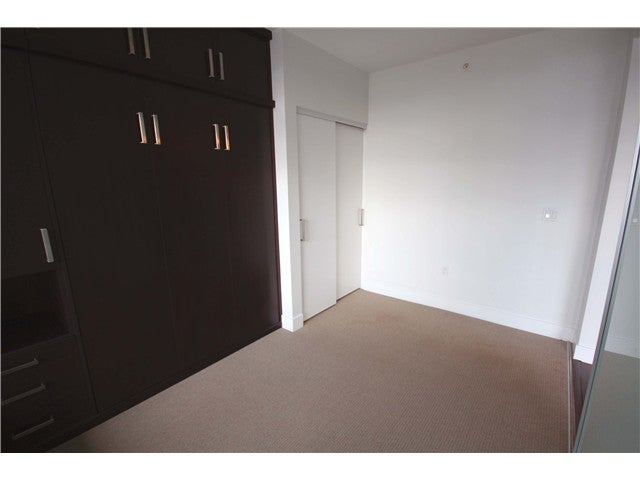 # 1103 158 W 13TH ST - Central Lonsdale Apartment/Condo for sale, 1 Bedroom (V1121582) #4