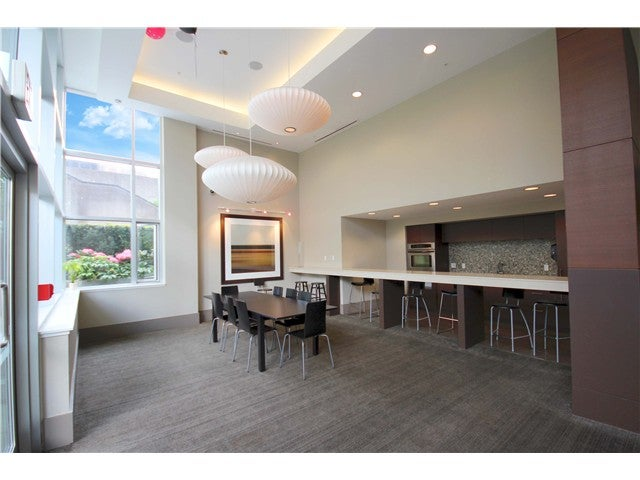 # 1103 158 W 13TH ST - Central Lonsdale Apartment/Condo for sale, 1 Bedroom (V1121582) #9