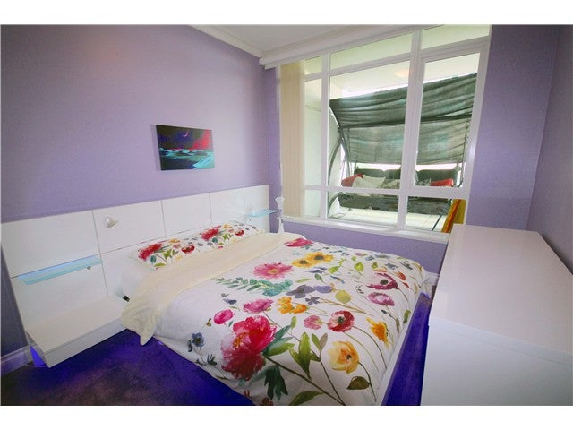 # 401 172 VICTORY SHIP WY - Lower Lonsdale Apartment/Condo for sale, 1 Bedroom (V1121631) #2