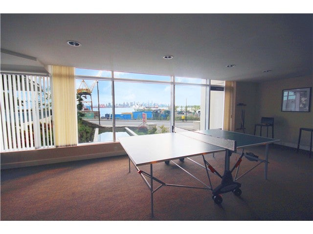 # 401 172 VICTORY SHIP WY - Lower Lonsdale Apartment/Condo for sale, 1 Bedroom (V1121631) #7