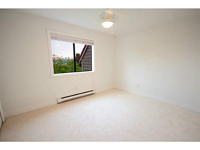303 ST. ANDREWS AV - Lower Lonsdale Townhouse for sale, 3 Bedrooms (V1123438) #11
