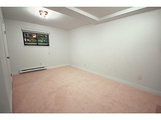 303 ST. ANDREWS AV - Lower Lonsdale Townhouse for sale, 3 Bedrooms (V1123438) #13