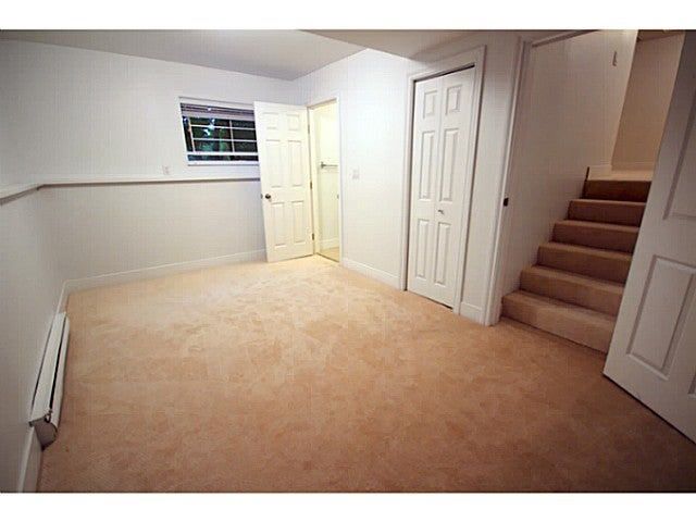 303 ST. ANDREWS AV - Lower Lonsdale Townhouse for sale, 3 Bedrooms (V1123438) #15
