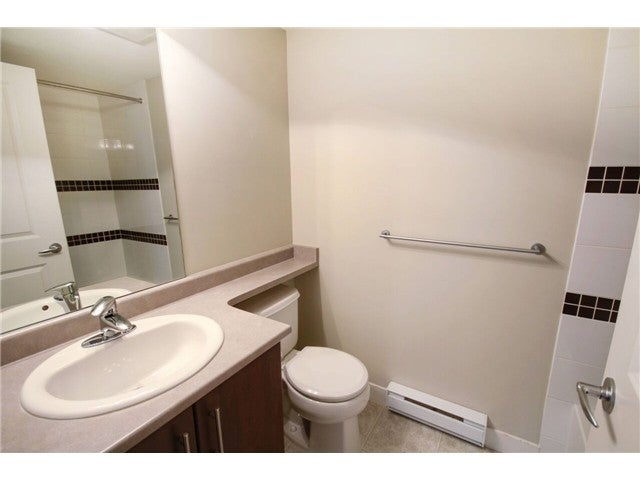 # 123 12238 224TH ST - East Central Apartment/Condo for sale, 2 Bedrooms (V1128029) #13