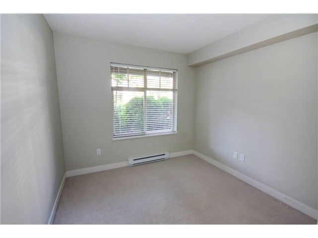 # 123 12238 224TH ST - East Central Apartment/Condo for sale, 2 Bedrooms (V1128029) #14