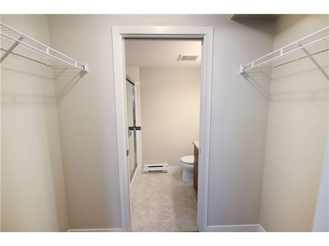 # 123 12238 224TH ST - East Central Apartment/Condo for sale, 2 Bedrooms (V1128029) #17