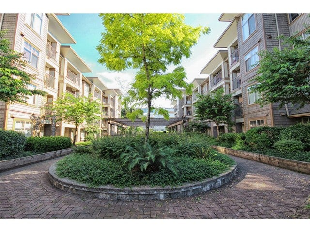 # 123 12238 224TH ST - East Central Apartment/Condo for sale, 2 Bedrooms (V1128029) #1