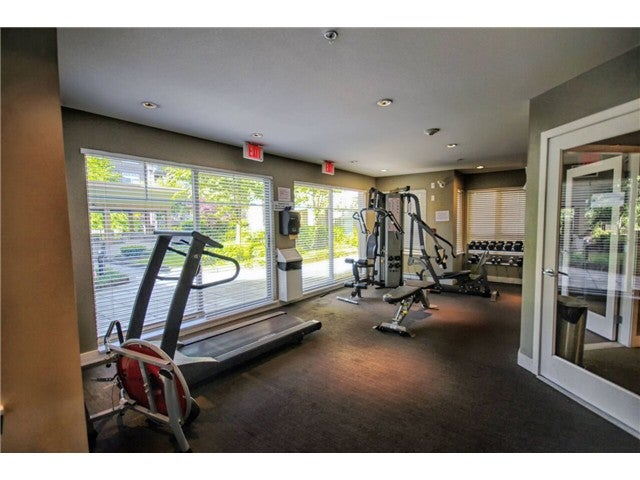 # 123 12238 224TH ST - East Central Apartment/Condo for sale, 2 Bedrooms (V1128029) #4