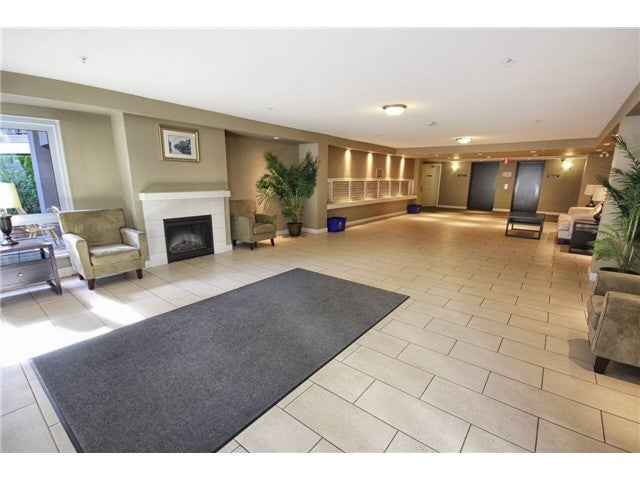 # 123 12238 224TH ST - East Central Apartment/Condo for sale, 2 Bedrooms (V1128029) #5