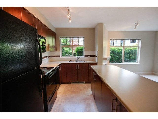 # 123 12238 224TH ST - East Central Apartment/Condo for sale, 2 Bedrooms (V1128029) #7