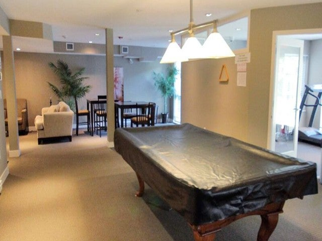 # 123 12238 224TH ST - East Central Apartment/Condo for sale, 2 Bedrooms (V1128029) #8