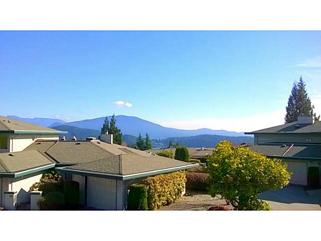 47 555 EAGLECREST DRIVE - Gibsons & Area Apartment/Condo for sale, 2 Bedrooms (V1106620)