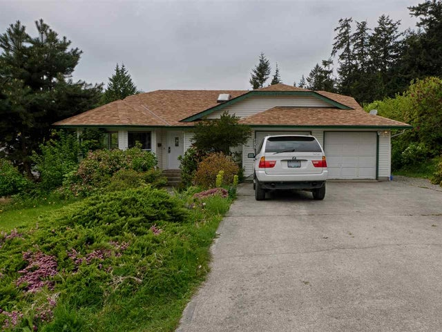 473 OCEAN VIEW DRIVE - Gibsons & Area House/Single Family for sale, 5 Bedrooms (R2166064)