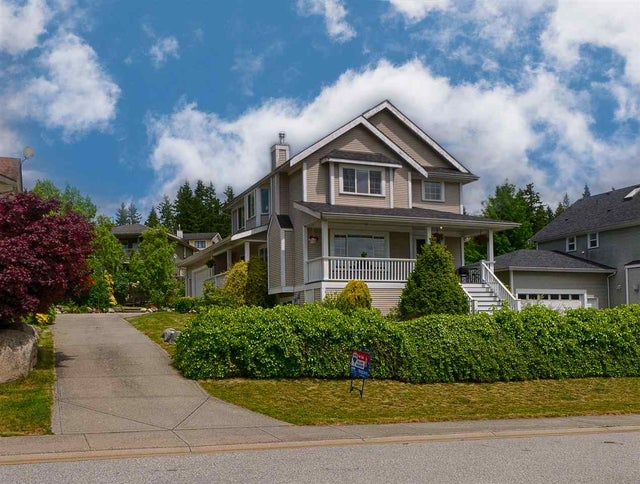 6352 JASPER ROAD - Sechelt District House/Single Family for sale, 4 Bedrooms (R2173395)