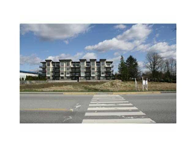11920 228 STREET - East Central  for sale(V1127619)